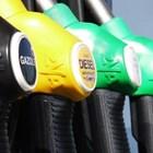 """Законът за горивата няма да """"закача"""" земеделските производители"""