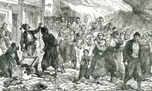 Ботев е прав! От робството ни спасяват героите и трима журналисти