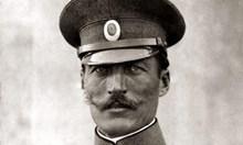 Борис Дрангов посочи военните недъзи