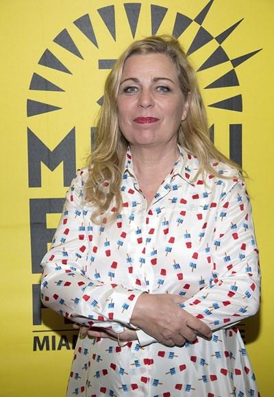 Снимка: Уикипедия/ MiamiFilmFestival