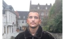 Кристиан натиска газта дрогиран след купон. Не демонстрирал лукс в социалните мрежи