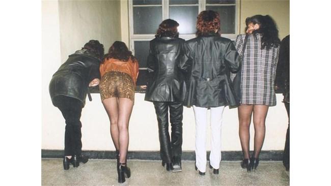 Проститутки интервью онлайн проститутки город стерлитамака