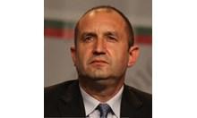 Има политици, които водят война с българската държавност