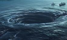 Експерти твърдят, че на Земята има втори Бермудски триъгълник. Погълнал 1186 кораба