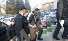 11 г. затвор за учителя по физическо, убил майка си в Бургас