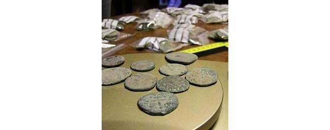 72c0bdc1593 Българска мафия върти търговия на антики в Испания - България Днес