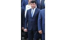 Живко Суджука не написал нито един закон като депутат