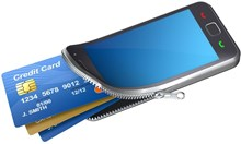 Дигиталните портфейли – това ли е бъдещето в разплащанията