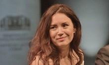 Виенската опера обяви следващия сезон, Соня Йончева и Красимира Стоянова в афиша