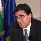 Ще отпаднат ли визите за българите при управлението на Байдън (Видео)