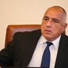 Борисов към Меркел: Актът на агресия в Ханау показва, че трябва да сме единни