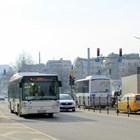 Градският транспорт в София до днес е до 22 часа Снимка: Архив