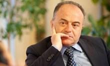 Героят Никола Гратери, който се изправи срещу мафията