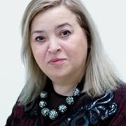 Данка Василева