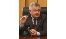 Бившият шеф на НРС Кирчо Киров: През 2003 г. предотвратихме терористичен акт срещу македонския премиер