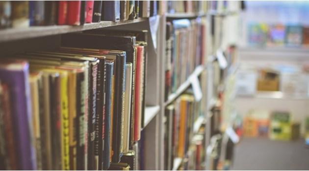 9% ДДС за учебници и книги е лицемерие