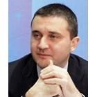 Министър Горанов Снимка: Архив