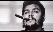 Кой е агентът на ЦРУ, който проникна в тайното скривалище на Фидел Кастро и Че Гевара и спечели доверието им