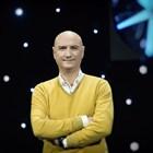 Емо Чолаковсе връщанаекрана,водириалитипо Нова тв (Обзор)