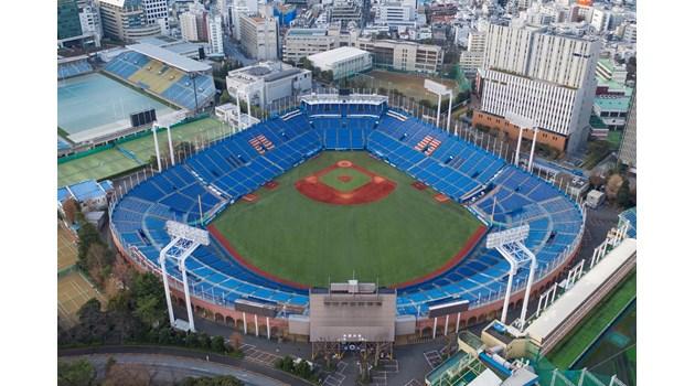 Олимпийското проклятие отново удари Япония