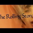 """""""Ролинг стоунс"""" пускат нова версия на албум от 1973 г. (Видео)"""