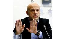 Томислав Дончев: Заплахите към журналисти обикновено не се отправят в ефир