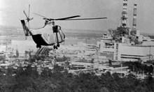 Сериалът на HBO представя действителни факти: Човешка грешка причинява аварията в Чернобил