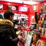 """Талони на """"Националната лотария"""" се продаваха до февруари 2020 г."""