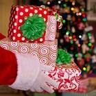 Дядо Коледа ще е във влака от Септември за Добринище