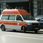 Четирима ранени при тежък сблъсък на пътя край Девин