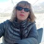 """""""Жена забравена в скенер"""" - новините в България са като разкази на ужаса"""
