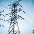 Кражби на ток в Добричко