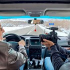 Филм за Димитър Георов, теглил личен кредит, за да плати на работниците си