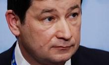 Русия: Ситуацията в Беларус да не се обсъжда от ООН; Курц е за нови избори