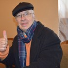Стефан Диомов