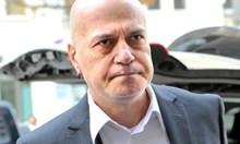 Слави Трифонов: Татяна Дончева де факто призна, че е правила опит да разцепи ИТН