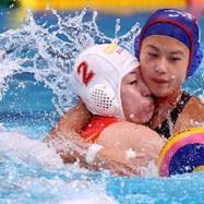 Олимпийски игри в Токио 2020