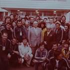 Диктаторите и спортът: Тодор Живков ненавижда футбола, но раздава постове и апартаменти на шампионите