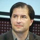 Борислав Цеков Снимка: Архив