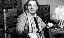 1944 г.: Вкарват Никола Танев в затвора, за да откраднат апартамента му