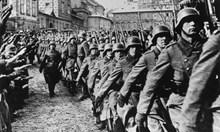 """""""Шуми Марица"""" - копие на германски марш от ХIХ век?"""