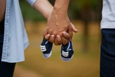 Около 50 000 двойки всяка година чакат за донор. СНИМКА: Pixabay