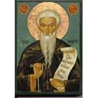 Днес почитаме празника на своя небесен покровител - Свети Иван Рилски Чудотворец