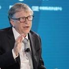 Бил Гейтс СНИМКА: Радио Китай