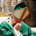 Ватиканът плати над $1 млрд. на жертвите си