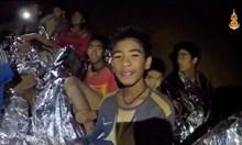 Българин в Тайланд: Децата оцеляха в пещерата с медитация