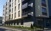 1090 евро е средната цена за кв. метър на имотите в София