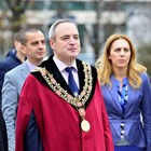 Ректорът, който постави най-важната цел пред Софийския университет: визия за бъдещето