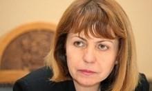 Фандъкова: Удължават грипната ваканция в София до 15 март