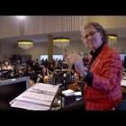 """Българи от чужбина се поздравяваха с Андре Рийо и """"Върви, народе възродени"""" (Видео)"""